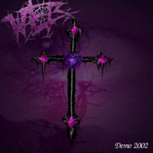 W.E.B. - Demo 2002 cover art