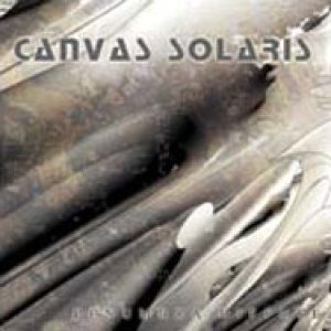 Canvas Solaris - Penumbra Diffuse cover art