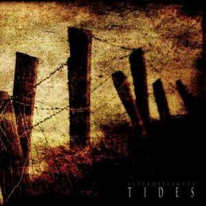 Altar of Plagues - Tides cover art