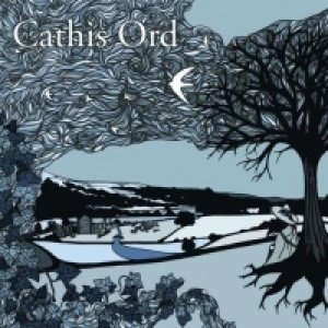 Cathis Ord - Demo cover art