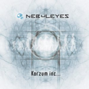 Nebuleyes - Korzum Inc... cover art