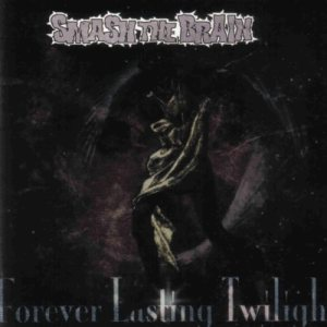 Smash The Brain - Forever Lasting Twilight cover art