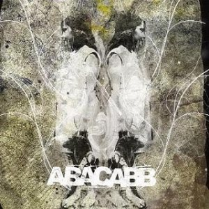 ABACABB - Demo 2006 cover art
