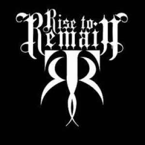 Rise to Remain - Rise to Remain cover art