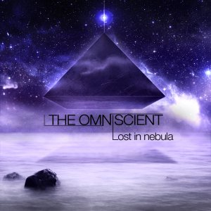 I the Omniscient - Lost in Nebula cover art