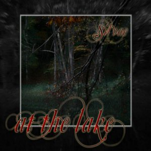 At the Lake - Silvae cover art