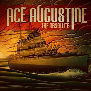 Ace Augustine - The Absolute cover art