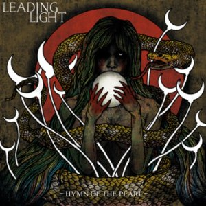 Leading Light - Hymn of the Pear cover art
