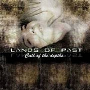 Lands of Past - Call of the Depths cover art