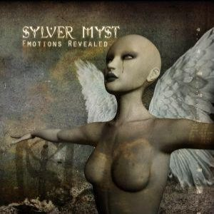 Sylver Myst - Emotions Revealed cover art