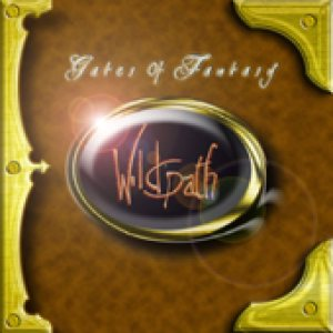 Wildpath - Gates of Fantasy cover art