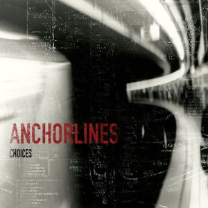 Anchorlines - Choices cover art