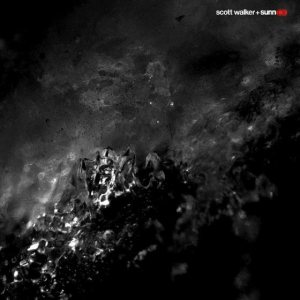 Sunn O))) - Soused cover art