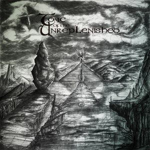 Tome of the Unreplenished - Tome of the Unreplenished cover art