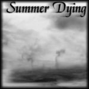 Summer Dying - Demo 2001 cover art