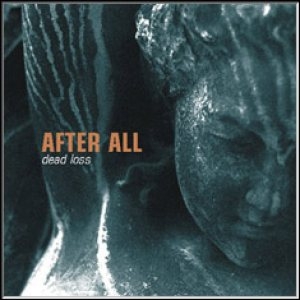 After All - Dead Loss cover art