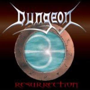 Dungeon - Resurrection cover art
