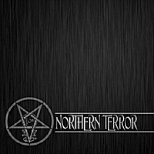 Northern Terror - Embracing Satan