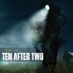 Ten After Two - If You Don't First cover art