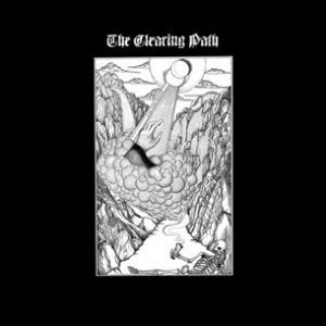 The Clearing Path - Watershed Between Earth and Firmament cover art
