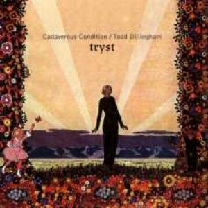 Cadaverous Condition - Tryst cover art