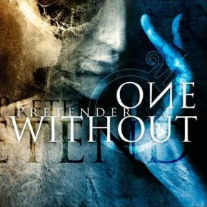 One Without - Pretender cover art
