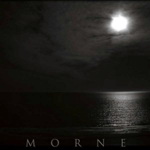 Morne - Untold Wait cover art