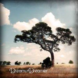 Dream On, Dreamer - Set Sail, Armada cover art