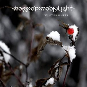 Moss of Moonlight - Winterwheel cover art