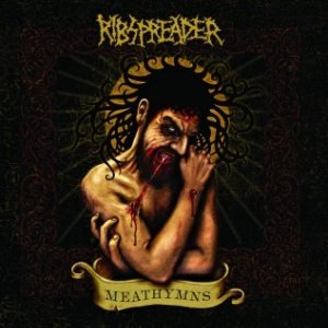 Ribspreader - Meathymns cover art