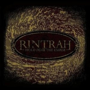 Rintrah - Hold Dear the Ember cover art
