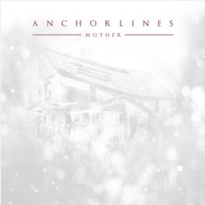Anchorlines - Mother cover art