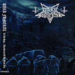 Dark Funeral - In the Sign... / the Secrets of the Black Arts cover art