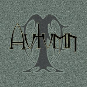 Autumn - Autumn cover art