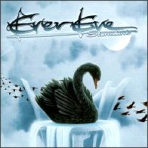 Evereve - Stormbirds cover art