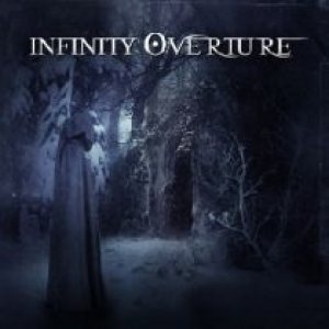 Infinity Overture - The Infinite Overture Pt. 1 cover art
