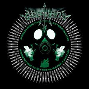 Playlist (Lo que estás escuchando) - Página 14 36470_goatpenis_mission_directive_total_extermination