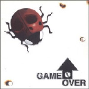 Game Over - Game Over cover art