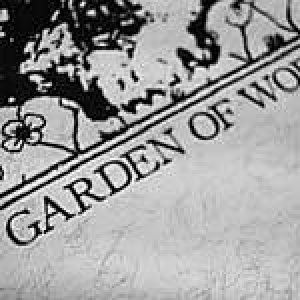 Garden of Worm - Promo 2005-2006 cover art