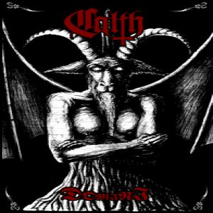 Calth - Domini cover art