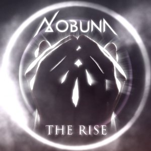Nobuna - The Rise cover art
