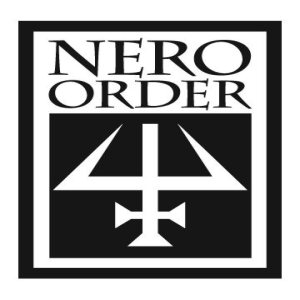 Nero Order - Signs of Five cover art