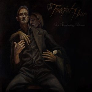 The Fateful Hour - An Everlasting Silence cover art