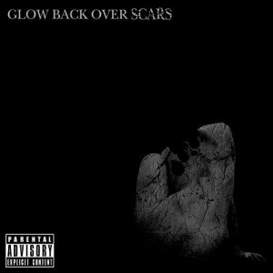 Signal - Grow Back Over Scars cover art