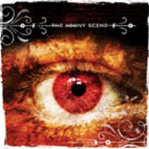 The Agony Scene - The Agony Scene cover art