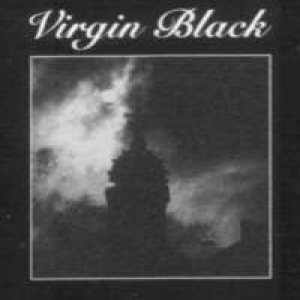 Virgin Black - Virgin Black cover art