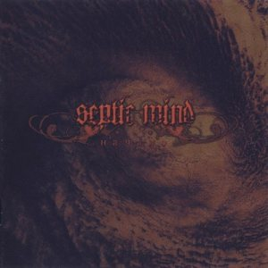 Septic Mind - The Beginning cover art