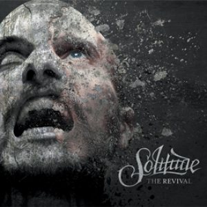 Solitude - The Revival cover art