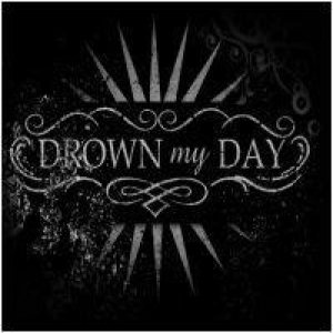 Drown My Day - Demo cover art