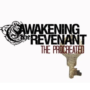 Awakening the Revenant - The Procreated cover art
